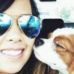 #BuenasNoticias La enfermera estadounidense Nina Pham supera el #ÉBOLA http://t.co/ZuTmOkSt05 http://t.co/0GhWvTgYSg