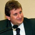 RT @VEJA: Nunca desmenti a reportagem de VEJA, diz advogado de Alberto Youssef http://t.co/9XSjw23mET http://t.co/aDDf664Eot
