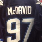 RT @royalsportsme: Yes someone just got his #NHLJets jersey done up with this! #Winnipeg http://t.co/7W2uDjSco1