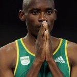 "RT @YaredtheGuy: Damn! RT @KevinMcCallum: ""@iaaforg: RIP former world 800m champion Mbulaeni Mulaudzi. http://t.co/5jwCP0JIJ0 . http://t.co/7CEsrhnOSW"""
