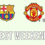 RT @FootballFunnys: This weekend.. http://t.co/NbNZKN6Syj
