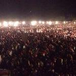 RT @PTIofficial: Thank you Gujrat. #GujratForPTI http://t.co/1y36Lz24df