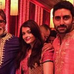 IN PICS: @SrBachchan's star-studded Diwali bash at Jalsa http://t.co/zuhARw9LXc