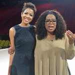 In 15 minutes: TV mogul @Oprah Winfrey talks 1-on-1 w/ #CBS4 Anchor @IrikaSargent. See her #Exclusive interview at 5. http://t.co/ONc94xr29Q