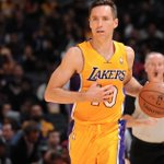 RT @BleacherReport: Steve Nash is a lock to be a first ballot Hall of Famer, @HowardBeck argues http://t.co/sLdlftaaX6 http://t.co/RewDTL0ru5