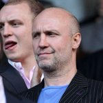 Brian Kennedy launches bid to block Mike Ashleys attempt to take control at Ibrox http://t.co/Q1jDuMIBZn http://t.co/uJd5UWYbip