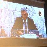 RT @VincentMallard: .@AbdiElkandoussi Naissance de MMM #montpellier #mediterranee #metropole http://t.co/HhkjCGvR6Z http://t.co/LTGWaFXFHq