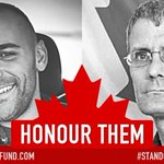 RT @Francescadamb16: @SunNewsNetwork In memory of our fallen soldiers, 1/2of funds will b donated #StandOnGuardFund http://t.co/lVotCdbA2e http://t.co/J37Y6WJiGb