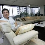 RT @el_pais: Peter Lim compra el Valencia por 94 millones http://t.co/O87wW9Jve1 El inversor de Singapur adquiere el 70% del club http://t.co/MJr1sH5wrc
