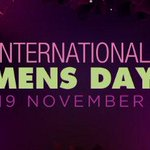 #mensday19nov The #Diwali for #Men. Celebrate the #MAN in your life. Join #SIF http://t.co/1PhCUFcf3L #MenRHuman2 http://t.co/MB5zQhPhWq