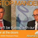 RT @albertaNDP: Want to help @DoctorCanBob and @RachelNotley stop the PCs? Join us TOMORROW! #ableg #byelxn14 #yeg http://t.co/DK4xuHb7sd