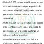 RT @canblanquiverde: Propuesta de multas de Antiviolencia en el pasado #CCFMálaga: http://t.co/0BJqQLE1oZ
