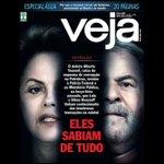 Agitado cierre de campaña electoral en #Brasil - http://t.co/VWREx4Jy6L http://t.co/eXqrOTh4CB