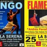RT @Ronchocaminando: Tango y @eldia_cl @elobservatodo @GutideRancagua @Nvielmas @Fernacelis @radiomaniaco @rd_montecarlo @rsboficial http://t.co/NTd5G0g513