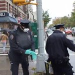 RT @EliteDaily: NYPD Threw Masks And Gloves From Ebola Scene In Street Garbage Can: http://t.co/JrJayER8NP http://t.co/O3wPqlwML7