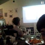 RT @iridescent_boy: 세후니 겜즁???? http://t.co/az9frKKUvy