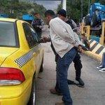 RT @TReporta: Tres sujetos son detenidos en el Corredor tras presunto robo en Betania http://t.co/3KpkIuZboU #Panamá http://t.co/MlSe8kH2a1