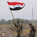 RT @marsadirq: وزير الداخلية العراقي حولنا ناحية جرف الصخر الى ناحية جرف النصر قال وزير الداخلية العراقي محمد الغبان انه بتوحد... http://t.co/Cx85QOrLLn
