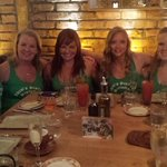 [#Miami] Celebrate your birthday at #CiboWineBar - like this group of ladies did last night! http://t.co/CCXIgL1U2h