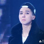 RT @With_WINNER: To our crybaby Mino ;; #ThankYouForBeingWINNER http://t.co/KpyQX2iT1R