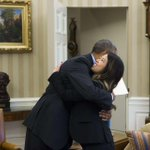 RT @BostonGlobe: President Obama meets with Dallas nurse who recovered from Ebola http://t.co/29FXWSWI0o http://t.co/RMHhLixzAL
