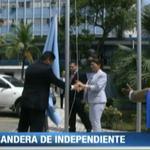 RT @tvnnoticias: Diputada Ana Matilde Gómez iza bandera independiente en la Asamblea Nacional. #Panama http://t.co/HIwzIikcFI