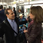 A doctor answers your questions (and mine) about #ebola and the safety of NYC subways, at 5. #EbolaInNYC @ABC7NY http://t.co/x7sUNZaWA0