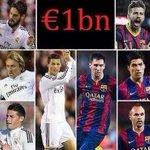 RT @Amaraasport: Анхны 1 тэрбум еврогийн тоглолт гэнэ дээ! http://t.co/t2dMDkcBsy