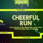 RT @cheerfullrun: Halo teman-temans @mahasiswamlg @infoub @infobatu @kitakemanacom @EVENT_MALANG ini dia Route-nya. #cheerfullrun http://t.co/3a1aGJ61oi