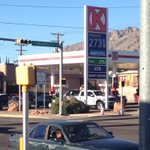 RT @NC9Janice: How long will these amazing gas prices last? Ill have the answer on @NC9 ! #elpaso #gas http://t.co/BnjaJFsl1f