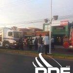 RT @Rne_120: RT @rnetarapaca: Imagen del llamado estructural. #Iquique http://t.co/MZcGpu5JZv