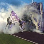 Is this the year for @GiantAthletics ? Sections begin tonight. #OPFB http://t.co/3NevGsDlXH