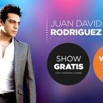 Esta noche Juan David Rodriguez. A las 23 horas en #BarJokers #Antofagasta http://t.co/EMVNxYuWDS