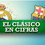 http://t.co/Mcn636Z4s2 Las cifras ($) del clásico del fútbol español Madrid-Barca [Gráfico] http://t.co/Bvm8V5G7lK