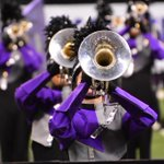 Brass is powerful tonight for BD, great opener! #boa2014 #boanextlevel http://t.co/dKulep2vgn