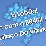 RT @rafasoli: #VotoAecioPeloBR45IL @lobaoeletrico http://t.co/OHxp0YtVUk