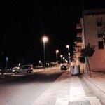 Ingresa grave un niño de 6 años atropellado en #Lepe http://t.co/U41abBDEpW #sucesos #Huelva http://t.co/HpYwejXWIe