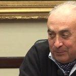 Parlamentarios PS restan importancia a dura crítica de Óscar Guillermo Garretón al Gobierno http://t.co/fip0rmES5Q http://t.co/XxHUvXyfvM