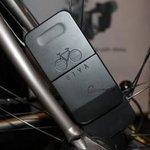 RT @24HorasTVN: Cargar tu celular podría ser tan fácil como ponerlo en la rueda de tu bicicleta. Mira → http://t.co/1J3oYg6HNV http://t.co/yUYf3uVNPh