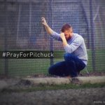 RT @KING5Seattle: Share your thoughts and prayers for #Marysville with #PrayForPilchuck http://t.co/jgfwyRNCWx http://t.co/2m4JGoKv3W