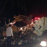 RT @javiercolina34: En este momento seguimos trabajando #MBIsinAlcalde @TareckPSUV @VictorFPSUV @GobiernoAragua @NicolasMaduro http://t.co/8sdQtXMuVR