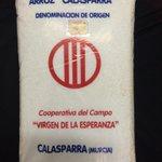 RT @UnimarketStore: @SpainInCanada @spaincultureca @TourismCalgary #spainfood #calgary #arrozbomba #paella #balsamic #vinagre #elmajuelo http://t.co/L76MBqhJhC