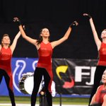 RT @IndianaMarching: Firebird finale! #boa2014 #boanextlevel http://t.co/97RBJaBMja