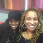 We are so ready!!@LaTonyaStory #LifeYouWantMIA @Oprah #OlayxLifeYouWant #Blessed http://t.co/438AMS3Ulo