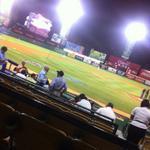 RT @ArturoJM_: Vamo allá @aguilascibaenas ???????? tamo aquí http://t.co/ldRSeeP5R5