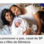 RT @brincadero: gente http://t.co/60nUCvIVPI