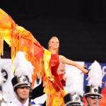 What a great ending by Franklin Central! #boa2014 #boanextlevel http://t.co/rMjpS3kWHX