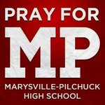 Sending positive thoughts to all those affected by the tragedy at Marysville-Pilchuck today. #PrayForPilchuck http://t.co/VrsZJEnOPQ