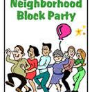 Dont miss the PARTY! Your #Tempe Neighborhood GAIN Block Party this Saturday Oct 25th night! http://t.co/bT9uNScByM http://t.co/W0cAE2UC4B
