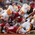 24 hours away from #BAMAvsTENN Score prediction contest on https://t.co/8pZBcxF4fg (Prize Package) http://t.co/3Jj01jP3Wb